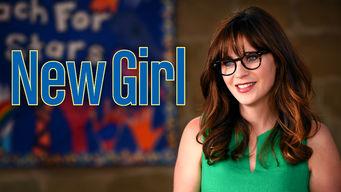 New Girl 〜ダサかわ女子と三銃士: Season 7