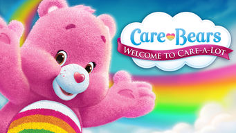 Care Bears: Welcome to Care-a-Lot: Season 1