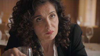 Suburbia - Women on the Edge: Season 1: Heimlichkeiten