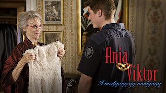 Anja & Viktor: In Sickness and in Health