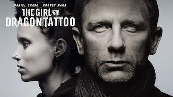 The Girl with the Dragon Tattoo, Millénium : Les Hommes Qui N'aimaient Pas Les Femmes