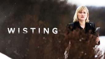 Wisting: Season 1