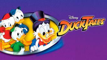 DuckTales: Season 2