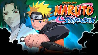 Naruto Shippuden: Season 6: À la recherche d'Itachi