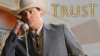 Trust: Trust: Season 1