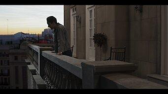 Luis Miguel – Die Serie: Season 1: La incondicional