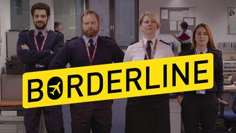 Borderline: Borderline: Season 2