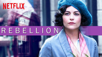 Rebellion: Season 2