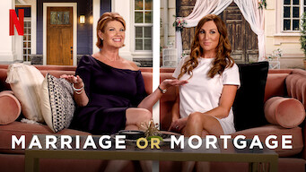 Marriage or Mortgage: Season 1