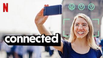 Connected: Season 1