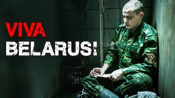 Viva Belarus!