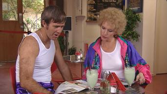 Kath and Kim: Kath and Kim: The Souvenir Editions: The Very Very Special