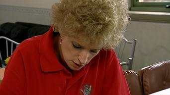 Kath and Kim: Kath and Kim: The Souvenir Editions: The Very Special: Two Weddings and ... No Funeral
