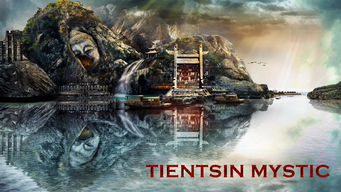 Tientsin Mystic: Season 1