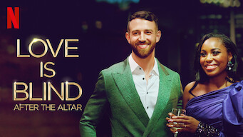 Love Is Blind: Season 1: After the Altar: Two Years Later