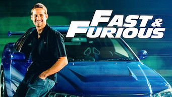 Fast & Furious – Neues Modell. Originalteile.