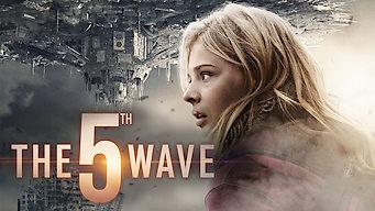 La quinta ola