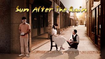 Sun After the Rain: Season 1