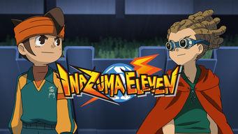 Inazuma Eleven: Season 1