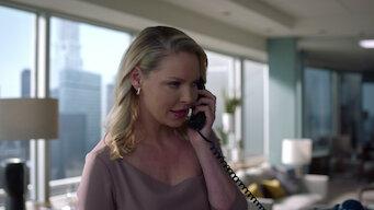 La ley de los audaces: Season 8: Harvey