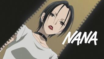 Nana: Season 1