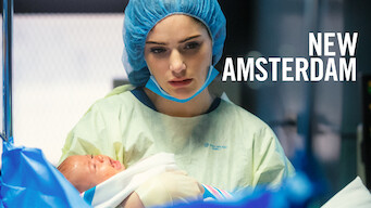 New Amsterdam: Season 2