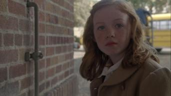 American Horror Story: Asylum: I Am Anne Frank Part 2