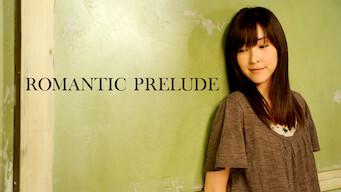 Romantic Prelude