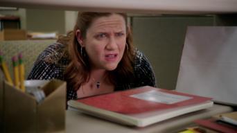 Crazy Ex-Girlfriend: Season 2: ¿Josh es el hombre de mis sueños, cierto?