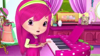 Rosita Fresita: Aventuras en Tutti Frutti: Season 2: La práctica hace la perfección
