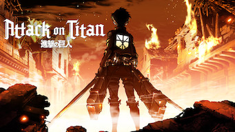 Attack on Titan: Final Season: Episode 65