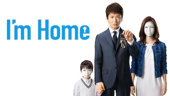 I'm Home: Season 1