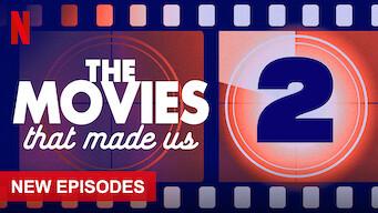 ボクらを作った映画たち: Season 2