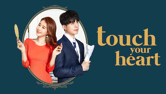Touch Your Heart: Touch Your Heart: Episodio 13