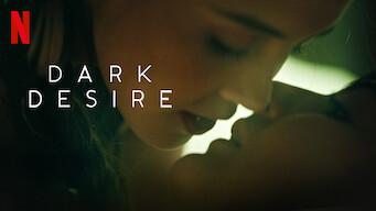 Dark Desire: Season 1