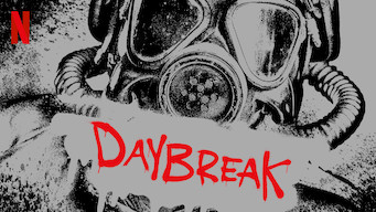 Daybreak: Season 1