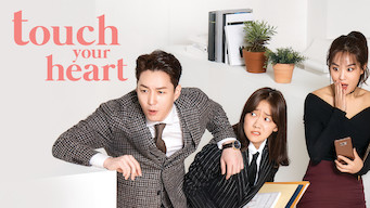 Touch Your Heart: Season 1