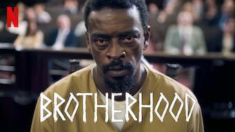 Brotherhood: Season 1