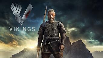 Vikingos: Season 5: Vol. 2