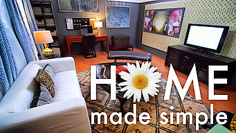 Home Made Simple: Home Made Simple