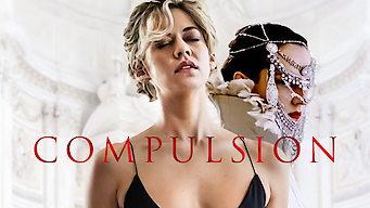 Compulsion Netflix