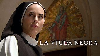 La Viuda Negra: Season 2