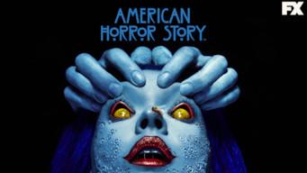 アメリカン・ホラー・ストーリー: 1984