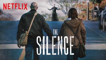 The Silence: Die Stille