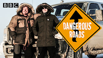 Dangerous Roads: Season 2