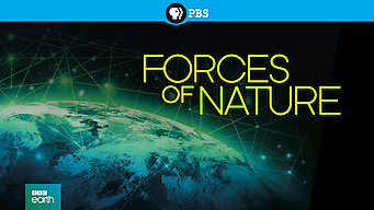 Forces of Nature: Season 1