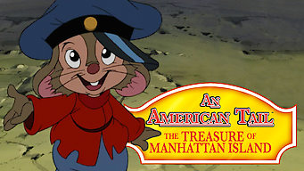An American Tail: The Treasures of Manhattan Island