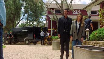 Lucifer: Season 3: What Would Lucifer Do?