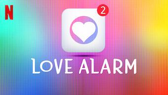 Love Alarm: Season 2