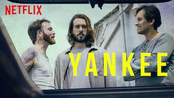 Yankee: Season 1